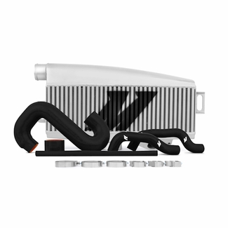 Mishimoto MMTMIC-WRX-01 Intercooler Kit for 02–07 Subaru