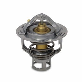 Mishimoto Nissan RB Engines Racing Thermostat, 62 Degrees