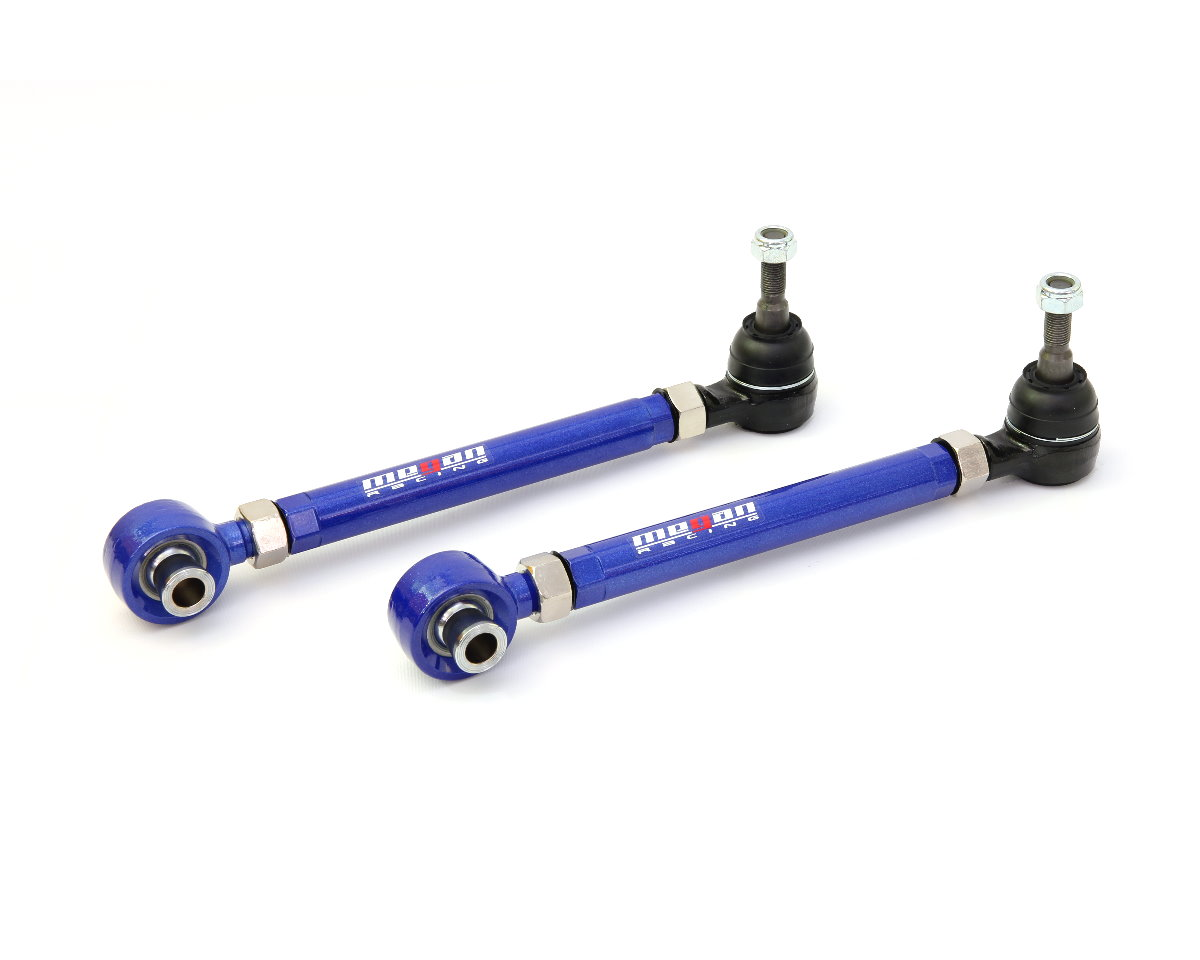 Megan Racing Rear Camber Kits for LEXUS IS250/350 GS300/350