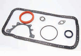 Cometic Bottom End Kit for Honda/Accura B18A1/B1 Non-VTEC DOHC
