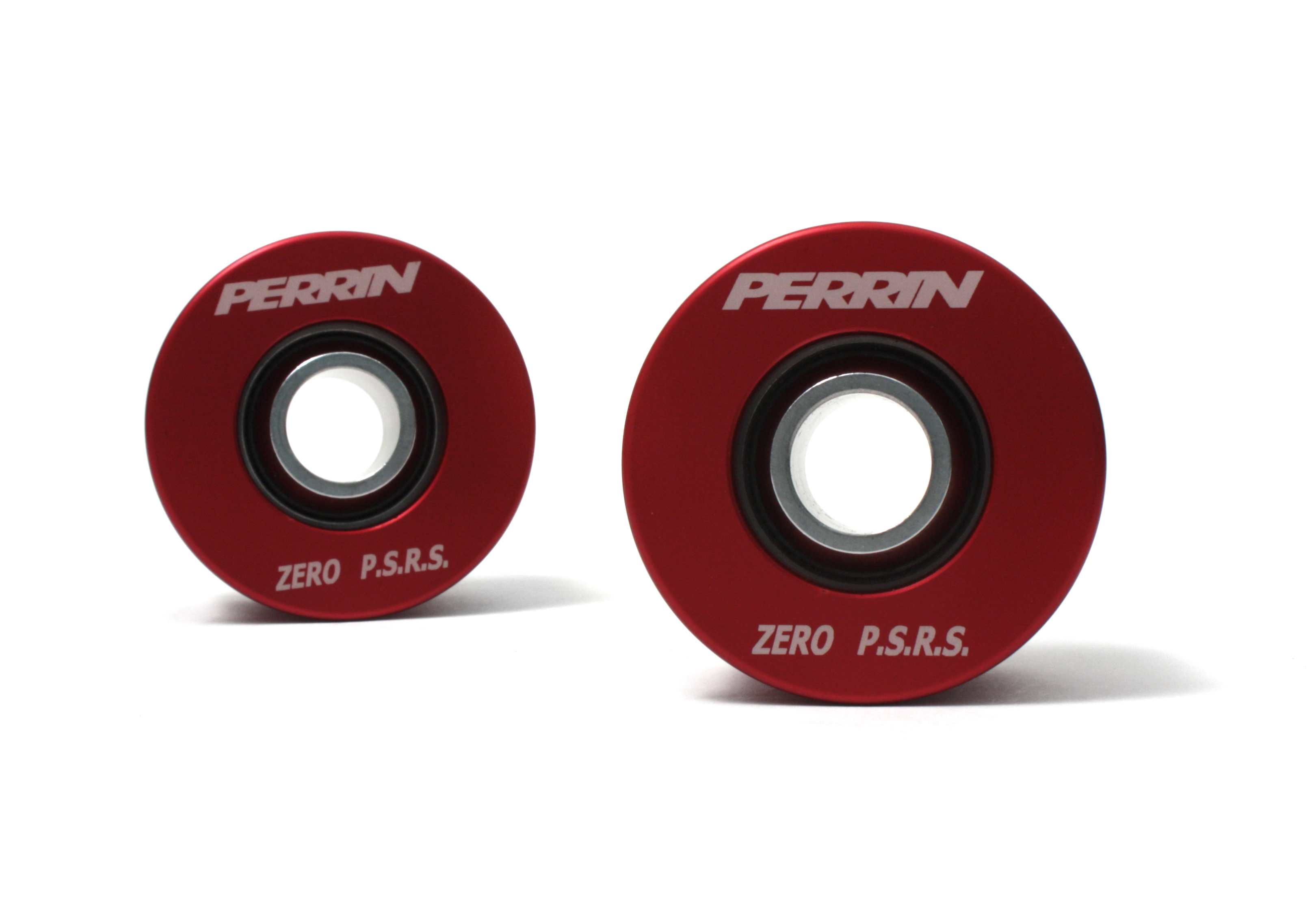 Perrin FR-S / BRZ Positive Steering Response System - Zero