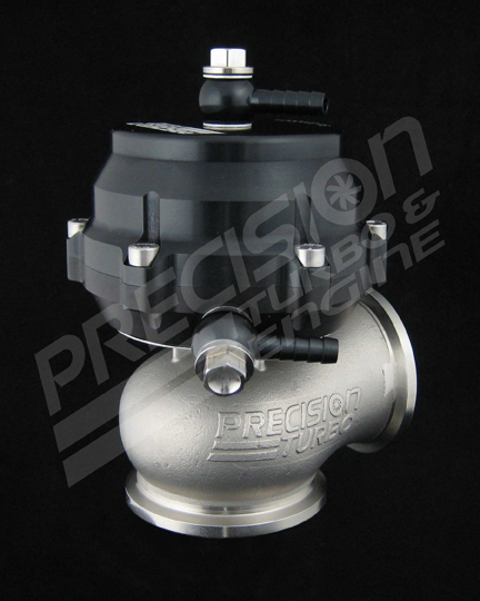 Precision Turbo 085-2000 46MM Wastegates - Universal