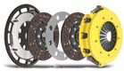 ACT T1S-F04 Xtreme Twin Disc Clutch Kit
