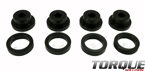 Torque Solution TS-30-DSB Drive Shaft Carrier Bearing Bushings