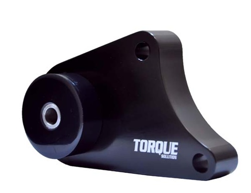 Torque Solution TS-CB-012F Front Engine Mount