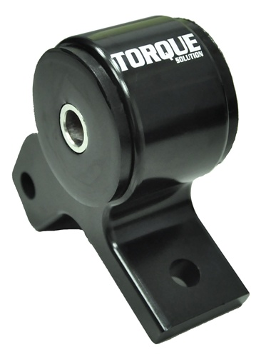 Torque Solution TS-EC-002 Front Engine Mount