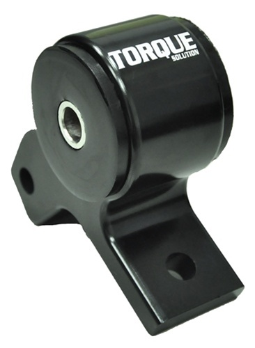 Torque Solution TS-EX-003 Billet Aluminum Front Engine Mount