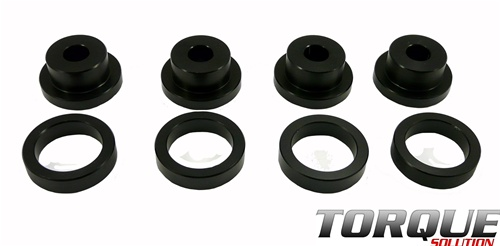 Torque Solution TS-GA-DSB Drive Shaft Carrier Bearing Bushings