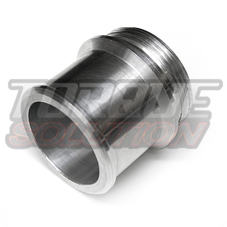 Torque Solution Greddy Type RS Recirculation Adapter 1.25 Inch