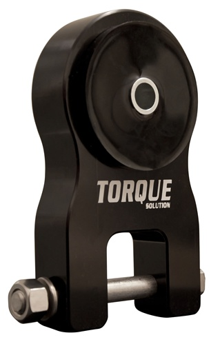 Torque Solution TS-MS-002 Aluminum Rear Engine Mount