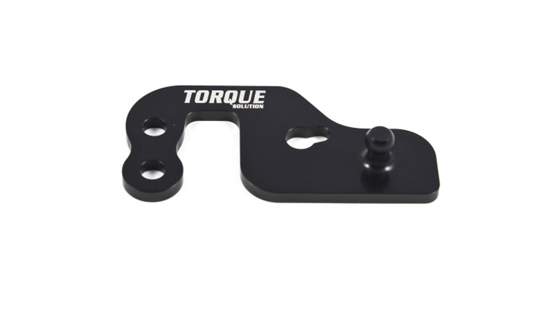Torque Solution TS-MS-004 Short Shift Plate