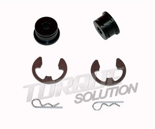 Torque Solution TS-SCB-400 Shifter Cable Bushings