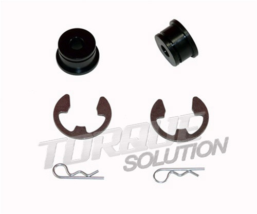 Torque Solution TS-SCB-406 Shifter Cable Bushings