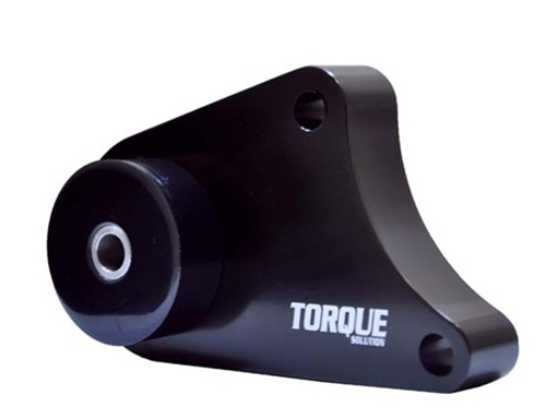 Torque Solution TS-SR-012F Front Engine Mount