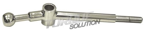 Torque Solution TS-SS-002 Short Shifter