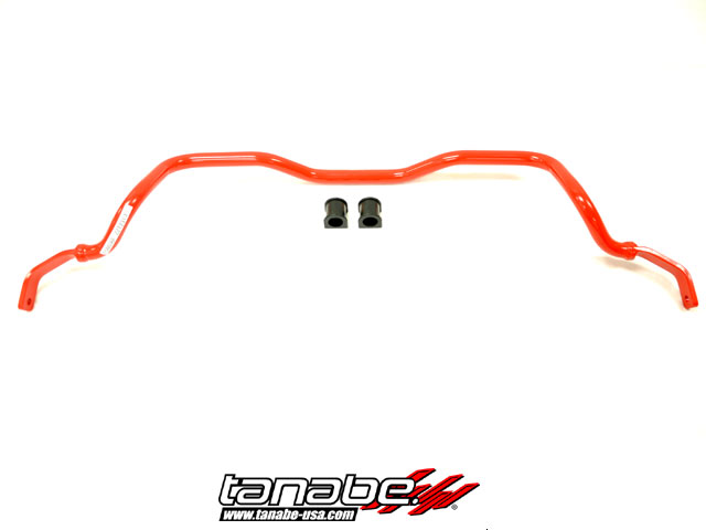 Tanabe Stabilizer Chasis for 00-05 Toyota Celica ZZT231 - Front