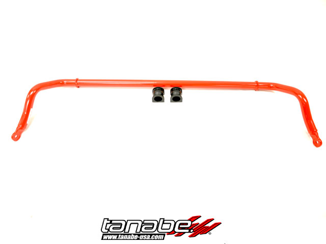 Tanabe Stabilizer Chasis for 00-05 Honda S2000 AP1 - Front