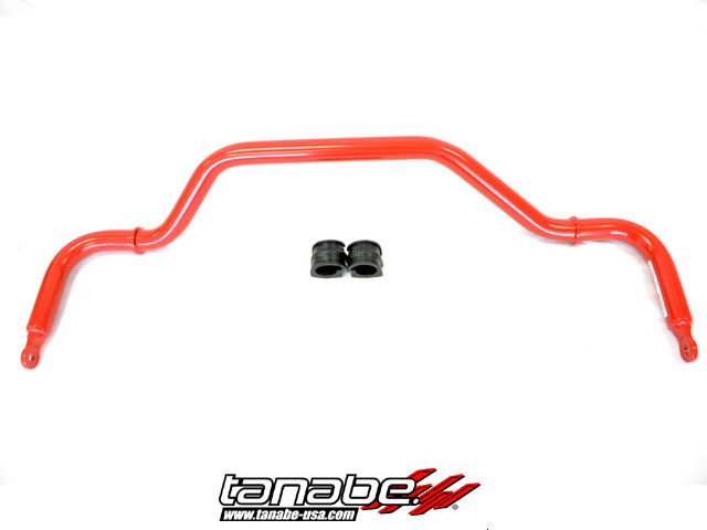 Tanabe Stabilizer Chasis for 03-08 Nissan 350Z Z33 - Front