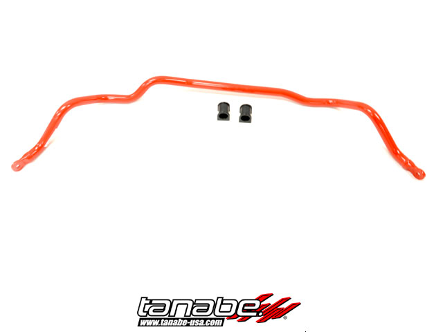 Tanabe Stabilizer Chasis for 03-05 Mitsu Lancer EVO8 CT9A- Front