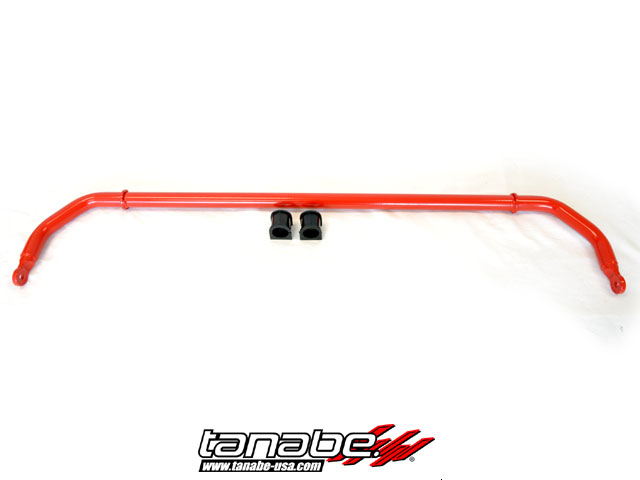 Tanabe Stabilizer Chasis for 04-06 Mazda RX-8 SE3P - Front