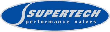 Supertech VS-T6E Valve Seal for Mazda Miata/Mazda/Toyota/Ford