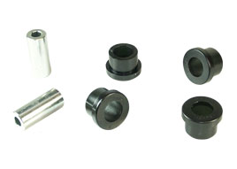 Whiteline W52837A Front Control Arm Bushing for 04-06 Saab