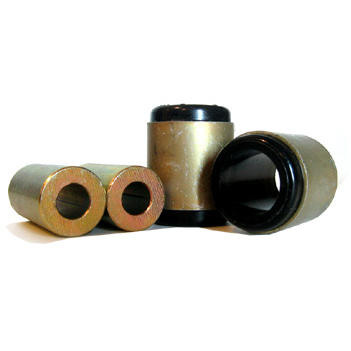 Whiteline 03-06 305Z/G35 Front Inner Control Arm Bushing Kit