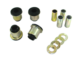 Whiteline W53179 Front Control Arm Bushing for 99-04 Ford