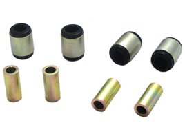Whiteline W53289 Front Control Arm Bushing for 04-12 Chevrolet