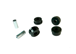 Whiteline W61381A Rear-Front Trailing Arm Bushing for 04-06 Saab