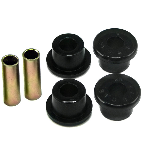 Whiteline 95-98 240SX Differential Mount Bushings