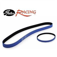 Gates Racing Timing Belt Kit for 4G63 Mitsubishi DSM & EVO