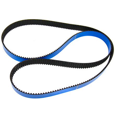 Gates T237RB Supra MK3 7MGTE Racing Performance Timing Belt