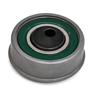Gates T41038 Mitsubishi OEM Balance Shaft Tensioner Assembly
