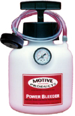 Motive Products 0107 Power Bleeder WRX / STI / SRT4 / Evo / 350z