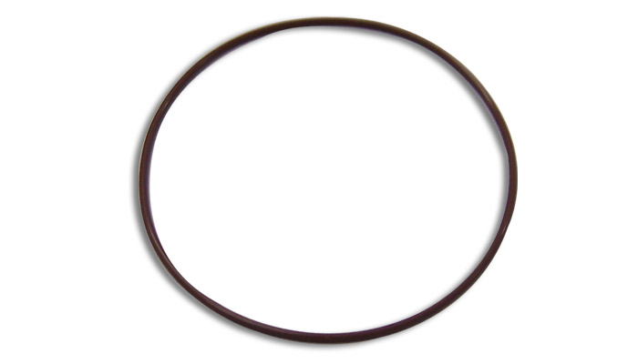 Vibrant Replacement Viton O-Ring
