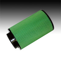 2007 Replacement Filter