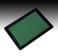 2075 Replacement Filter