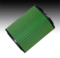 2468 Replacement Filter