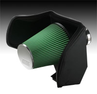 2557 Price Buster Cold Air Intake