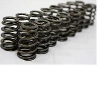 GSC Power-Division Single Replacement Valve Spring 3SGTE