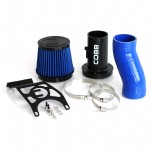 Cobb Tuning SF Intake for Legacy GT 2005-2009 - Blue