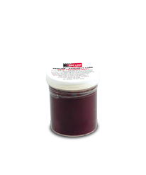 Red Line Assembly Lube (4 oz.)