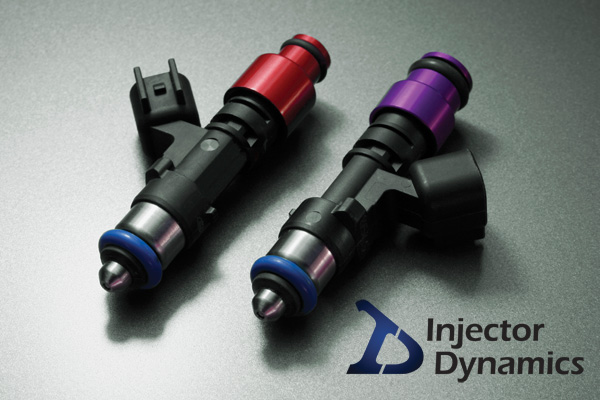Injector Dynamics ID1000 GM LS2 / LS7 1000cc High Impedance