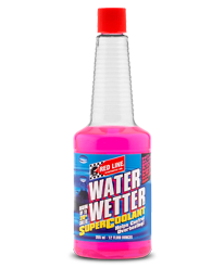 Red Line Water Wetter® (12 oz.)