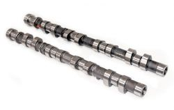 Kelford H176-D Mechanical Camshafts Honda Prelude 1993-2001